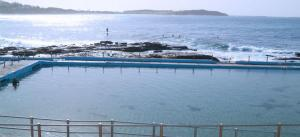 Dee Why Rockpool NSW